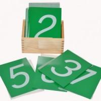 sandpaper_numbers_montessori-300x300-200x200